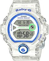 Casio Watches BG6903-7DCR
