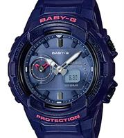 Casio Watches BGA230S-2A