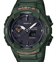 Casio Watches BGA-230S-3A