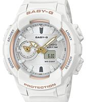 Casio Watches BGA-230SA-7A