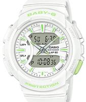 Casio Watches BGA-240-7A2