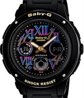 Casio Watches BGA151GR-1B