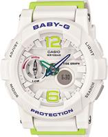 Casio Watches BGA180-7B2CR