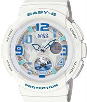 Casio Watches BGA190-7BCR