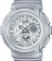 Casio Watches BGA195-8A