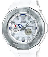 Casio Watches BGA225-7A