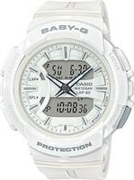 Casio Watches BGA240BC-7A