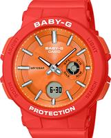 Casio Watches BGA255-4A
