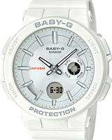 Casio Watches BGA255-7A