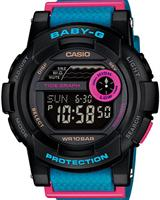 Casio Watches BGD180-2