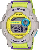 Casio Watches BGD180-3