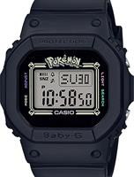 Casio Watches BGD560PKC-1