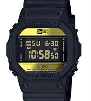 Casio Watches DW-5600NE-1