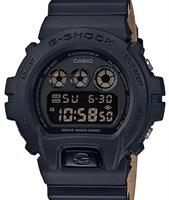 Casio Watches DW-6900LU-1CR