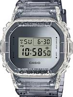 Casio Watches DW5600SK-1