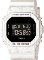 Casio Watches DW5600SL-7CR