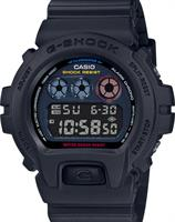 Casio Watches DW6900BMC-1