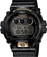 Casio Watches DW6900CR-1