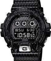 Casio Watches DW6900DS-1