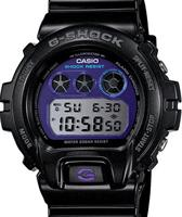 Casio Watches DW6900MF-1
