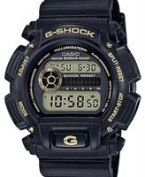 Casio Watches DW9052GBX-1A9CR