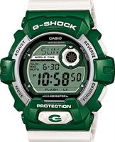 Casio Watches G8900CS-3CR