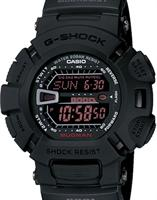 Casio Watches G9000MS-1