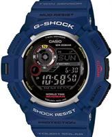 Casio Watches G9300NV-2CR