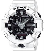 Casio Watches GA-700-7ACR