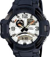 Casio Watches GA1000-2A