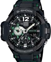 Casio Watches GA1100-1A3CR