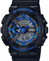 Casio Watches GA110CB-1ACR