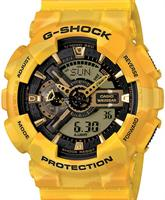 Casio Watches GA110CM-9ACR