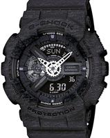 Casio Watches GA110HT-1ACR