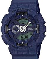 Casio Watches GA110HT-2ACR
