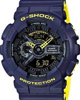 Casio Watches GA110LN-2ACR