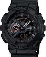 Casio Watches GA110LP-1ACR