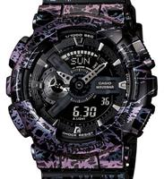 Casio Watches GA110PM-1ACR