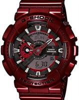 Casio Watches GA110NM-4ACR