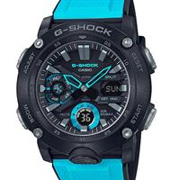 Casio Watches GA2000-1A2