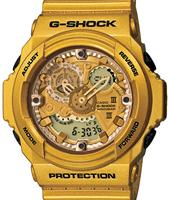 Casio Watches GA300GD-9ACR