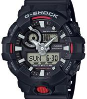 Casio Watches GA700-1ACR