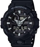 Casio Watches GA700-1B