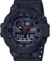 Casio Watches GA700BMC-1A