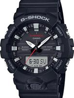 Casio Watches GA800-1ACR