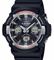 Casio Watches GAS100-1ACR
