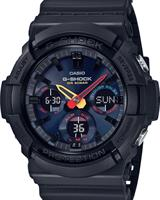 Casio Watches GAS100BMC-1A