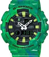 Casio Watches GAX100MB-3A