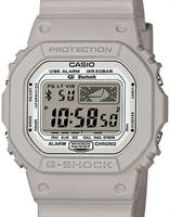 Casio Watches GB5600B-K8CR