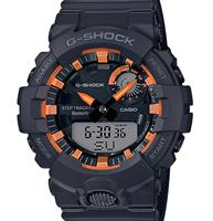 Casio Watches GBA800SF-1A
